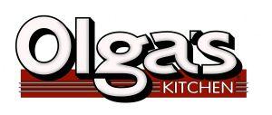Olgas-Logo-FINAL-3D2