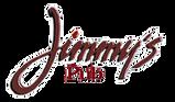 jimmy-s